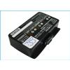 010-10517-00-2600mAh Akkumulátor 2600 mAh