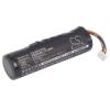 010-11828-03 akkumulátor 2200 mAh