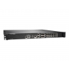 01-SSC-3850 SonicWALL NSA 3600 - Security appliance