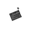 020-00425 MP3, MP4 Akkumulátor 1000 mAh