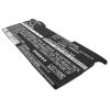 020-6920-B Laptop akkumulátor 4800 mAh
