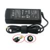 02K6543 16V 72W laptop töltő (adapter) utángyártott tápegység