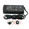 02K6709 16V 72W laptop töltő (adapter) utángyártott tápegység