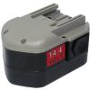 0512-25 14,4 V Ni-MH 1500mAh szerszámgép akkumulátor