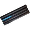 05G67C Akkumulátor 6600 mAh (nagy kapacitású)