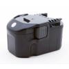 0700980420 14,4 V Ni-CD 3000mAh szerszámgép akkumulátor