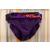 08.) Bikini alsó, 36-os nagyméretű