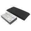 0B6-068K-A01 Akkumulátor 2600 mah