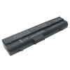 0C9554 Akkumulátor 5200 mAh