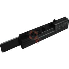 0NF52T Akkumulátor 4400 mAh dell notebook akkumulátor