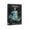 120021 gramm (DVD)