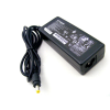 159224-001 19V 90W töltő (adapter) utángyártott tápegység