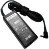 19V 3.42A 4.0mm X 1.35mm 19V 65W netbook töltő (Adapter) utángyártott tápegység