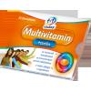 1 Vitaday Multivitamin+Szelén filmtabletta(30db)