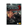 1C Assault Squad 2: Men of War Origins (PC)