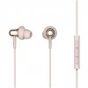 1more Stylish In-Ear (E1025)
