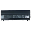 1N9C0 Akkumulátor 97WH 6600 mAh Dell gyári akku