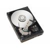 2000GB (2TB) 3.5'' HDD (WINCHESTER)