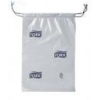 204030 mini hulladékgyűjtő zsák,5literes,B3-as rendszer