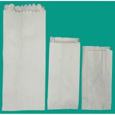 20 dkg-os, 65 + 2 x 12 x 140 mm-es aprócikk zacskó papírárú, csomagoló és tárolóeszköz