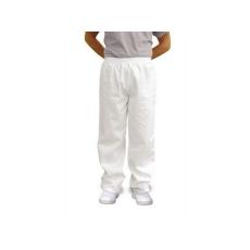 2208 - Pék nadrág - fehér
