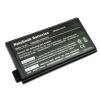23-UD7010-0F Akkumulátor 4400 mAh