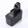 2607335143 12 V NI-MH 3300mAh szerszámgép akkumulátor