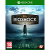 2K Games Bioshock Collection (Xbox One) (Xbox One)
