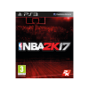 2K Games NBA 2K17 (PS3)