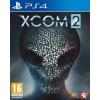 2K Games XCOM 2 PS4