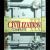 2K Sid Meier's Civilization III Complete (PC - Digitális termékkulcs)