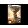 2K Sid Meier's Civilization VI (PC)
