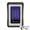 2TB Origin Storage DataLocker 3 külső winchester /DL2000V3/