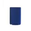 3110 classic akkufedél kék