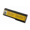 312-0429 Akkumulátor 6600 mAh
