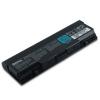 312-0520 Akkumulátor 6600 mAh