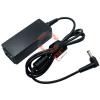 313JX 19V 30W netbook töltő (adapter) Utángyártott tápegység