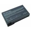 319411-001 Akkumulátor 4400 mAh