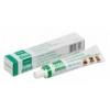 31-00019 Élõvirág ragasztó OASIS® Floral Adhesive 50 ml