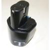 320387 12 V NI-Mh 2100mAh szerszámgép akkumulátor