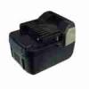 329877 14,4 V Li-Ion 3000 mAh szerszámgép akkumulátor