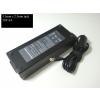 344895-001 20V 120W laptop töltő (adapter) utángyártott tápegység