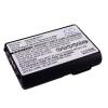 3BN67138AA akkumulátor 700 mAh