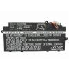 3ICP8/60/70 Akkumulátor 4050mAh