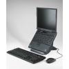 """3M Notebook állvány, 3M """"LX550"""""""