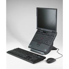 """3M Notebook állvány, 3M """"LX550"""" laptop kellék"""