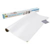 """3M Öntapadó tábla, táblamarkerrel írható, 91,4x121,9 cm,   """"Super Sticky Dry Erase"""""""