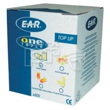3M™ Peltor® Ear 3M 30156 E.A.R. Soft füldugó utántöltő, buborékhoz (500 pár) füldugó