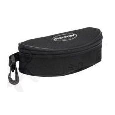 3M Peltor szemüvegtartó táska, övre tehető