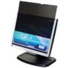 3M PF 24.0W9 betekintésvédelmi monitorszűrő  29.9cm x 53.2cm 